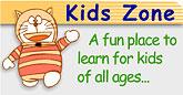 http://ipal.jp/pict/pict03/kidszone.jpg